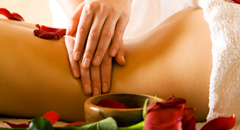 wellness_massage_240_uebersicht.jpg